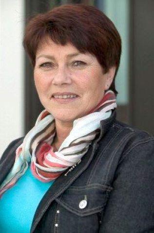 VIL SPARKE OFTERE: Bente Thorsen (Frp) sitter i Stortingets utdanningskomitè.