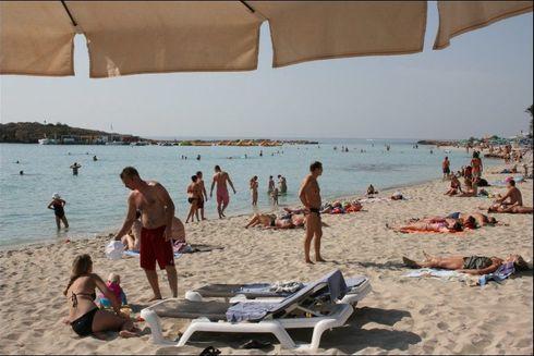9dc46870b Lei dårlig sommervær? Her er 20 deilige steder i Middelhavet | VG Reise