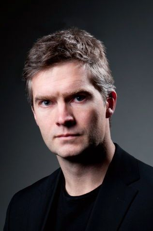 EKSPERT: Petter Nesser er forskere ved FFI.