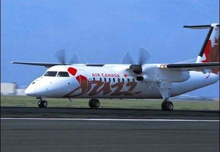 Flyselskap dropper redningsvestene