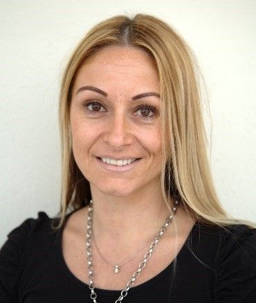 KRITISK: Ann-Christin Tangen sliter med å forstå at det først er i 2018 at turntrener Linda Gundersen ble ekskludert fra idretten. For 20 år siden varslet Tangen mot turntreneren.