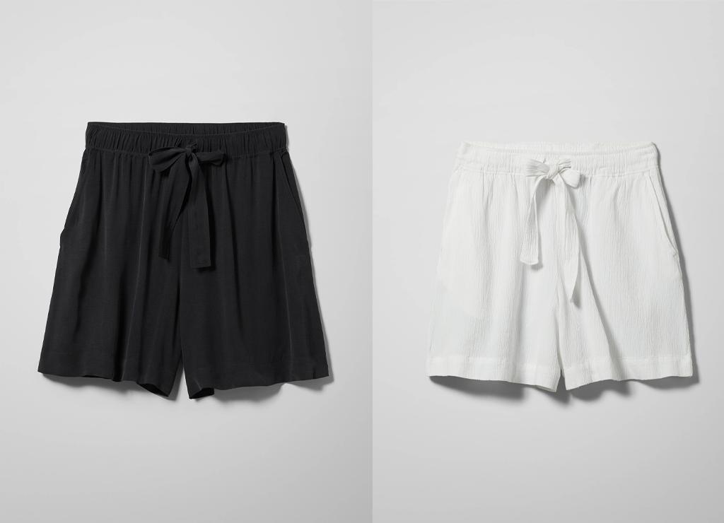 https://track.adtraction.com/t/t?a=1314004014&as=1338715118&t=2&tk=1&epi=SVARTSHORTS&url=https://www.weekday.com/en_nok/women/shorts/product.hazel-shorts-black.0881005005.html