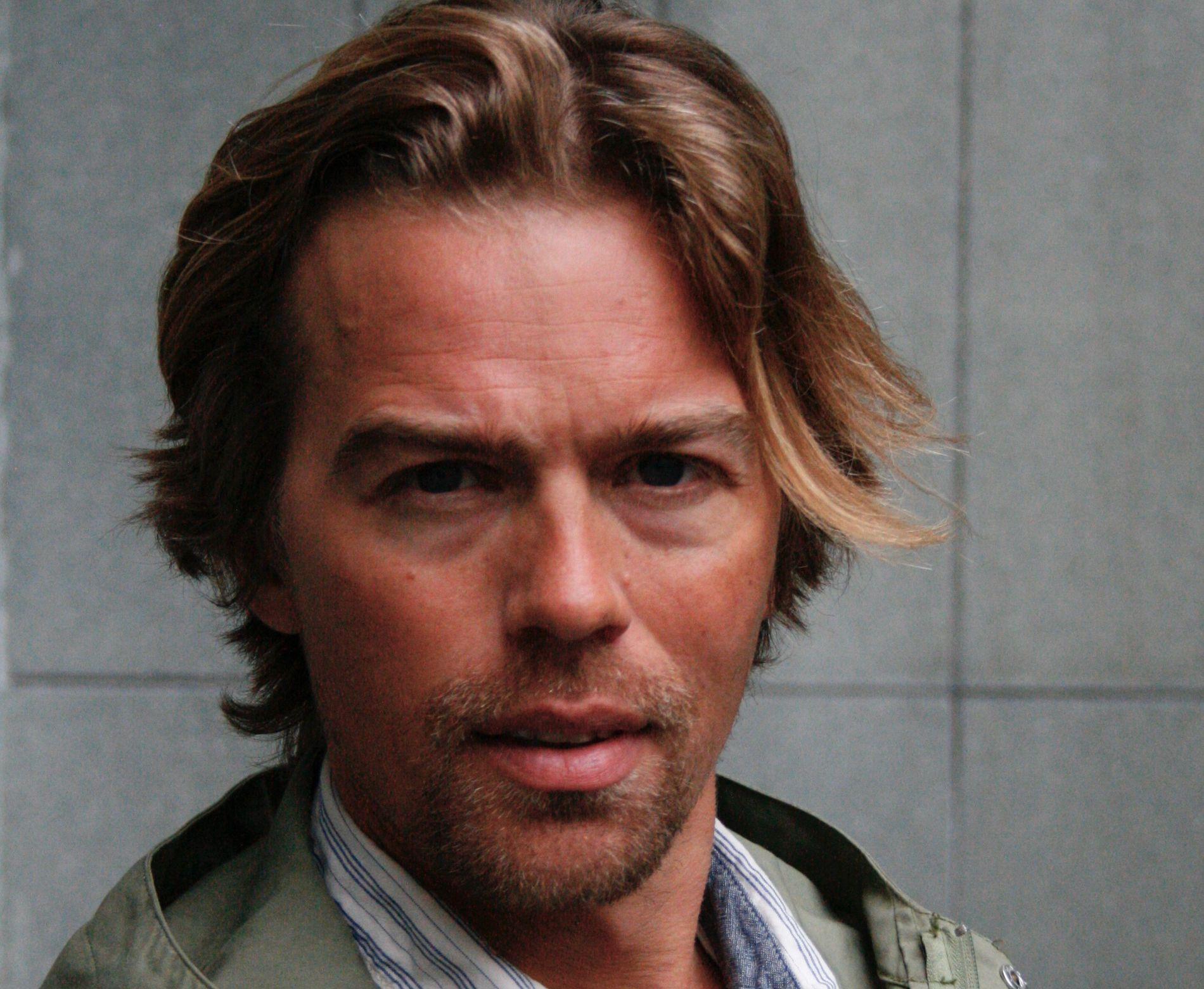 PÅGREPET: Ifølge den franske avisen Le Monde er det norske Jacob Wærness som er pågrepet og siktet i Frankrike.