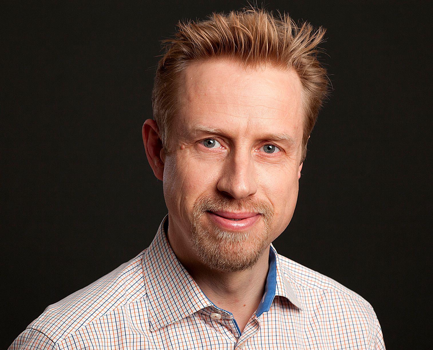 VIKTIG: VGs anmelder mener Kristoffer Egebergs «Fredsnasjonen Norge» vil bli stående som et viktig referanseverk i lang tid fremover.