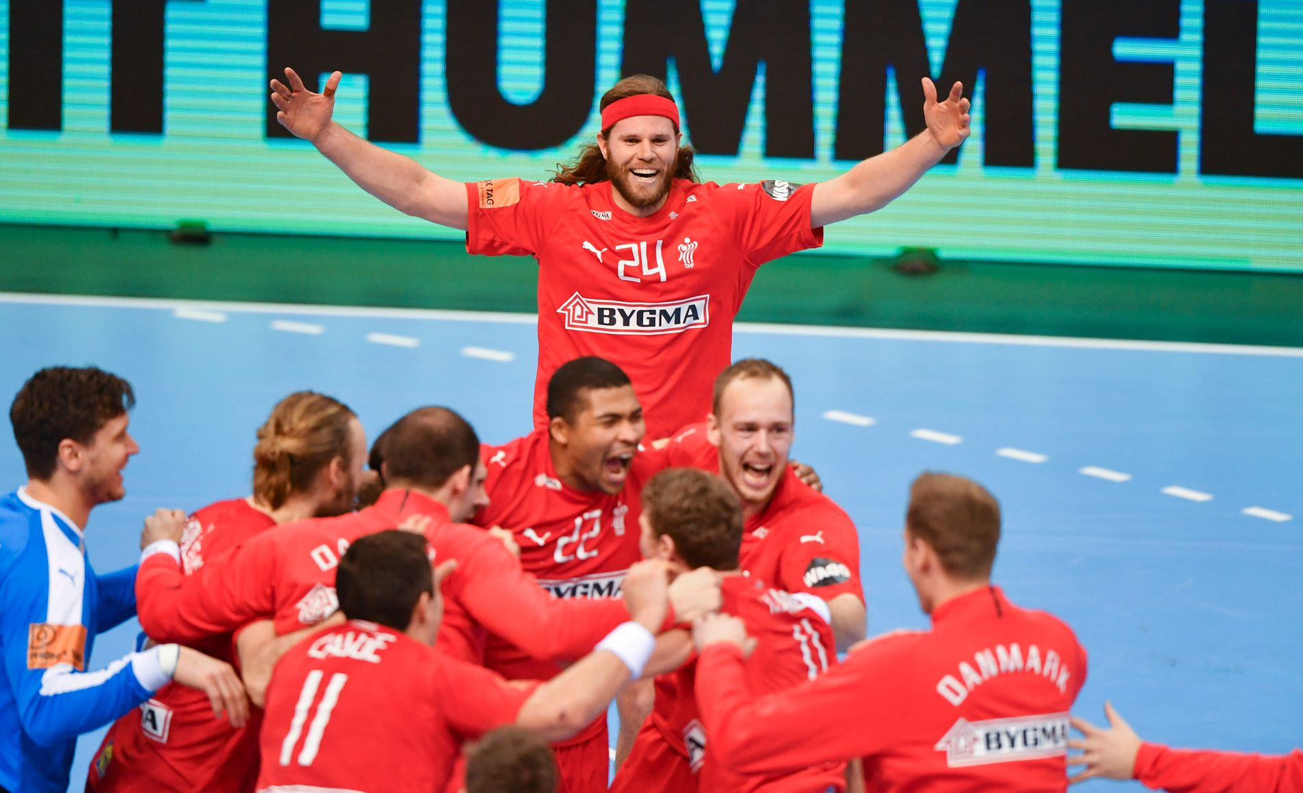 nordisk landskamp friidrett 2020