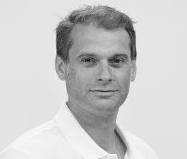 NFF-EKSPERT: Rune Nordhaug.
