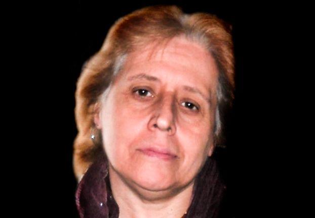 Marina Jurijevna Ekareva