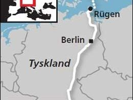 eventyrveien tyskland kart VG Reise eventyrveien tyskland kart