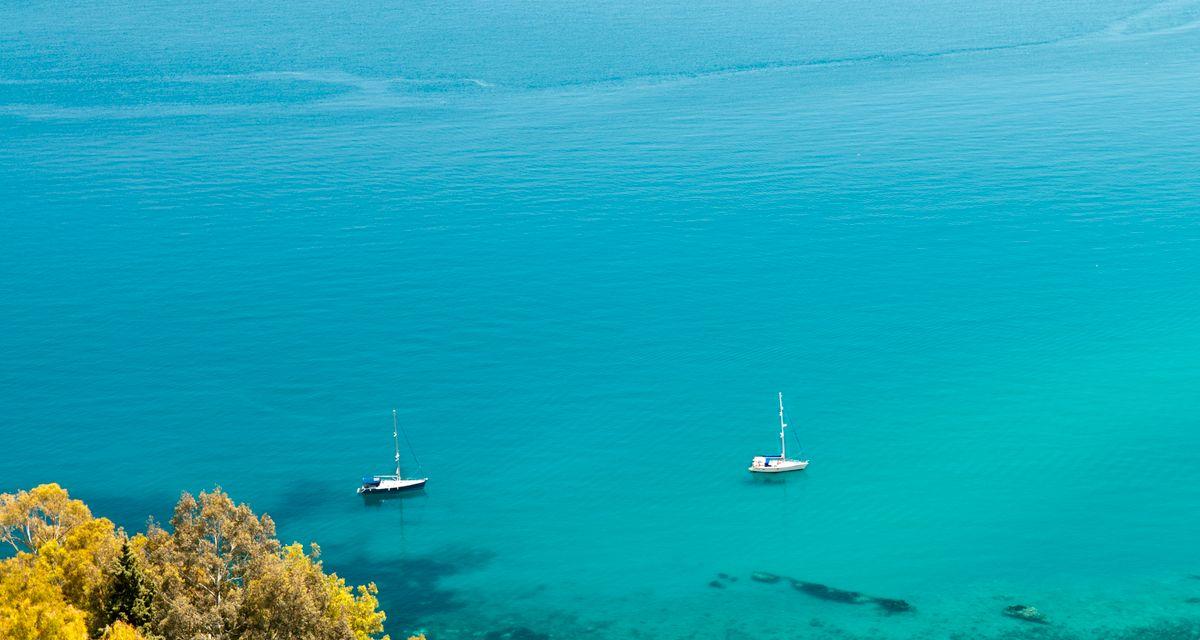 Reiseguide: Forført av Sicilia