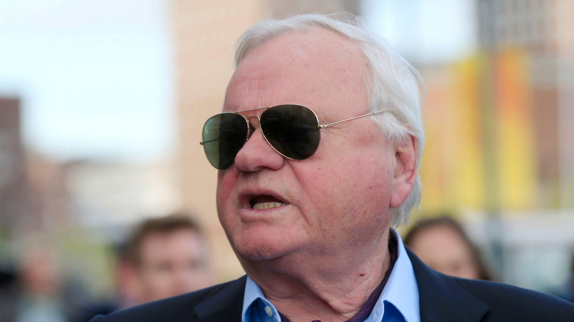 DN: Seadrill betaler advokater 14 000 kroner i timen