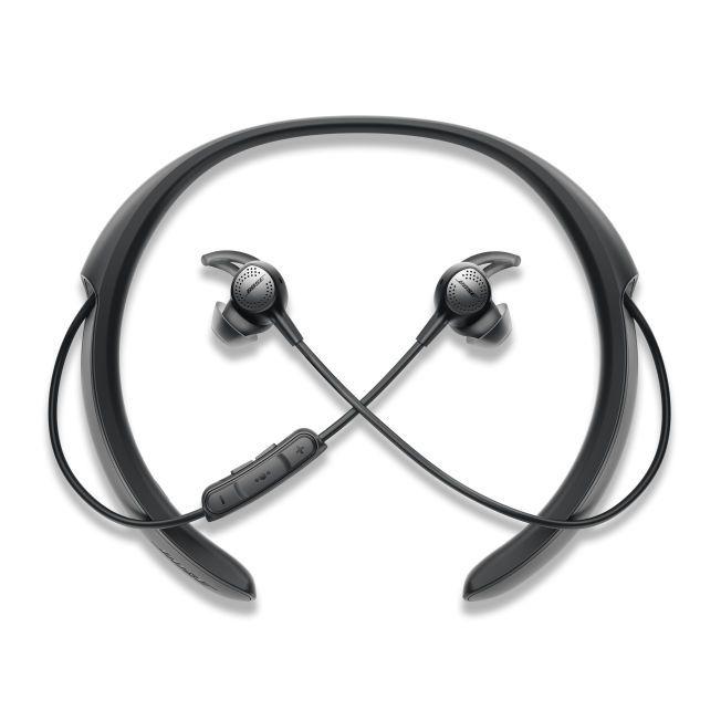 78d331d7f Stille på reisen: Test av 7 støyreduserende ørepropper