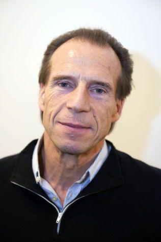 LOKALSYKEHUS: Stortingsrepresentant Jan Bøhler (Ap) mener at ledelsen ved Oslo Universitetssykehus fortsatt ikke har lagt fram et realistisk forslag. Han vil ha fortgang i arbeidet med å gi Oslo et lokalsykehus og ny legevakt.