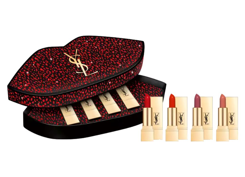 https://pin.kicks.no/t/t?a=1179648192&as=1338715118&t=2&tk=1&epi=GAVESETT&url=https://www.kicks.no/yves-saint-laurent/julegaver/julegave-til-henne/makeup/mini-rouge-pur-couture-gift-box