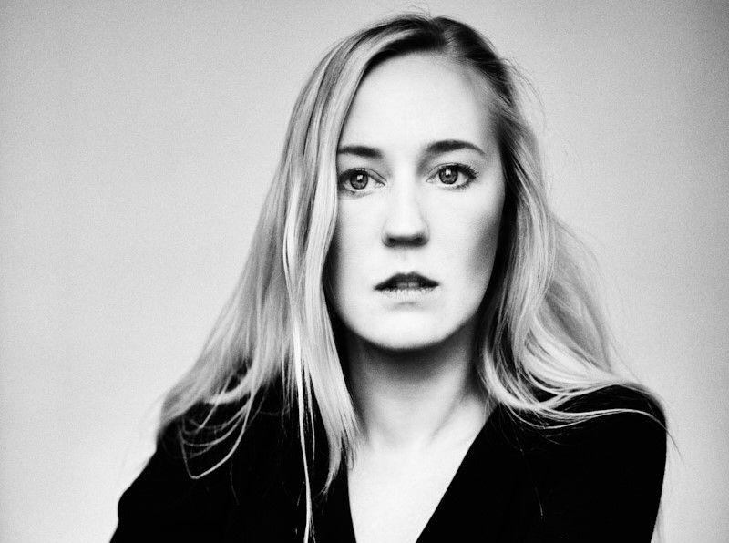 SØT, MEN TRIST: Ingvild Lothe fikk mye oppmerksomhet for debutboken og diktsamlingen «Hvorfor er jeg så trist når jeg er så søt» i 2016 - nå følger hun opp med roman.