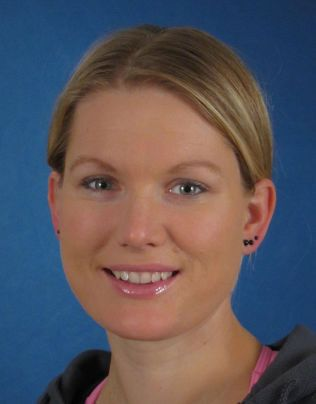 FORSKER: Solfrid Bratland-Sanda har skrevet en doktorgrad om spiseforstyrrelser. – Jeg har blitt engasjert i disse lidelsene fordi jeg har sett hvilke konsekvenser det kan få for de som rammes.