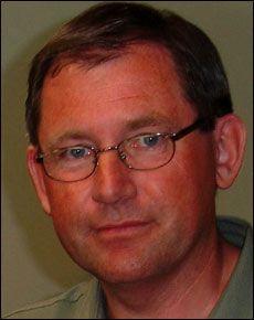 Medisinprofessor Jan Helgerud. Foto: Scanpix