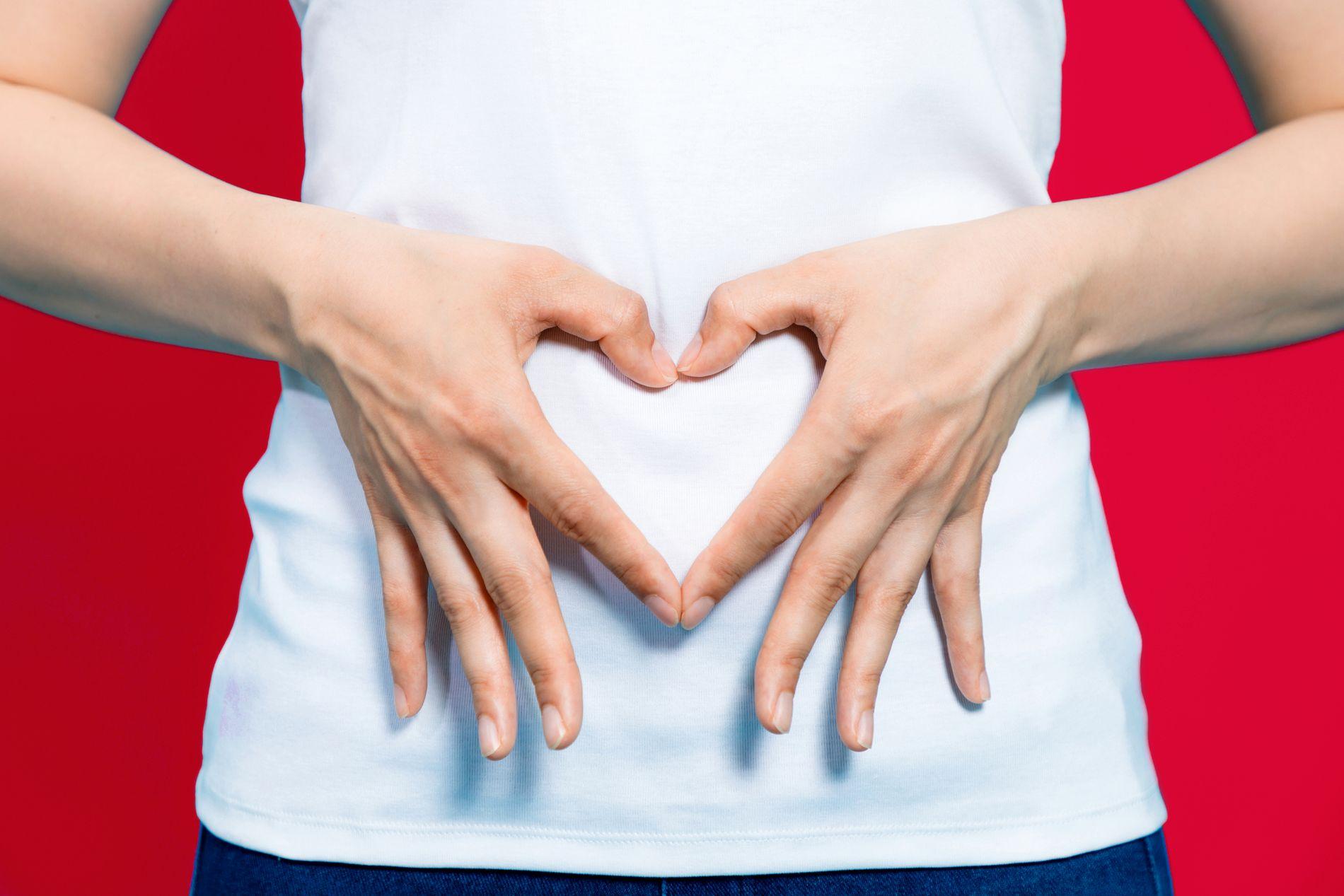 NY TREND: Forskning viser at det er effektivt å veksle mellom å spise og å faste når man skal ned i vekt. Det har også en positiv effekt på blodtrykk og blodsukker.