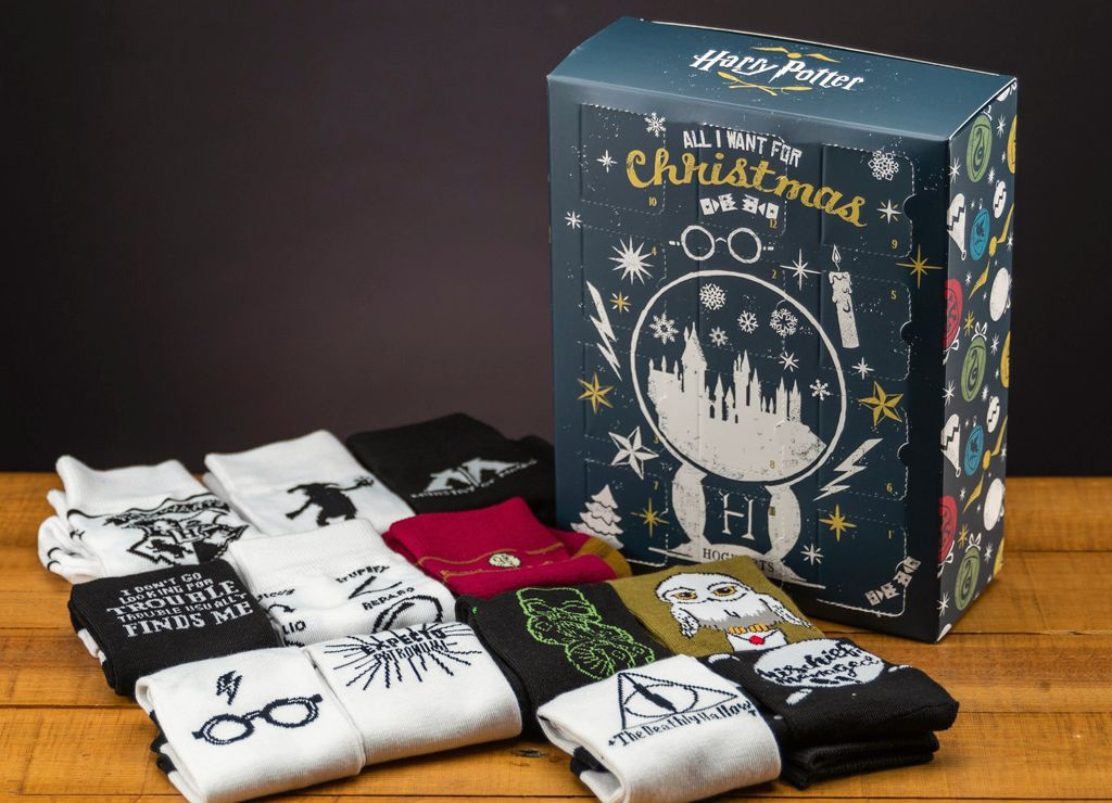 https://track.adtraction.com/t/t?a=1099569066&as=1338715118&t=2&tk=1&epi=JULEKALENDER_HARRY_SOKKER&url=https://www.coolstuff.no/Harry-Potter-sokkekalender