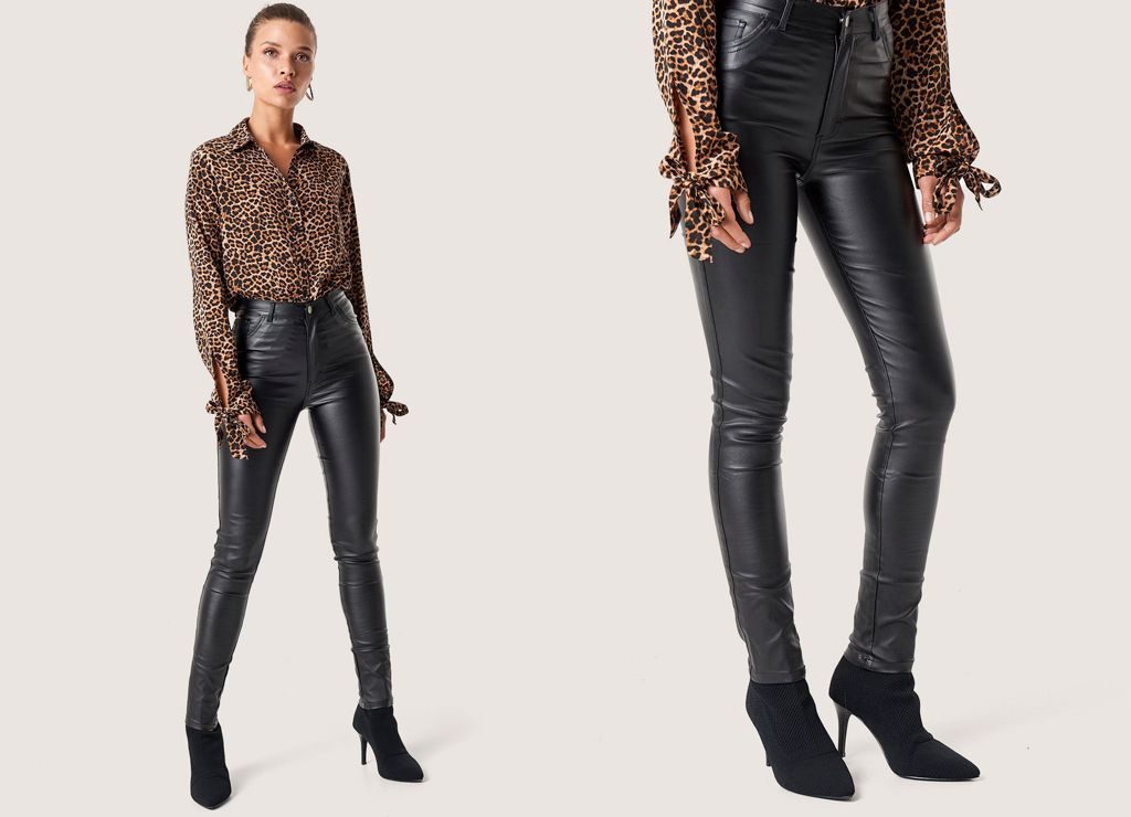 https://clk.tradedoubler.com/click?p=270172&a=3106262&epi=HOSTFUNN500&url=https%3A%2F%2Fwww.na-kd.com%2Fno%2Fna-kd%2Fwaxed-high-waist-trousers-black