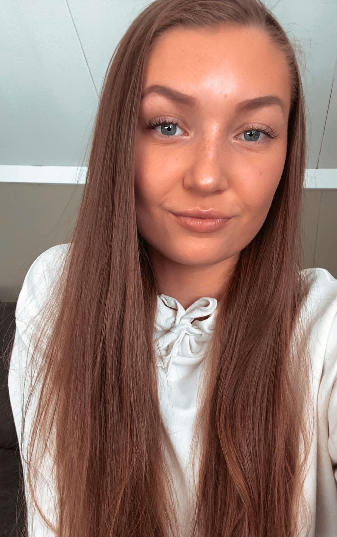 Elida Wirkola (23)