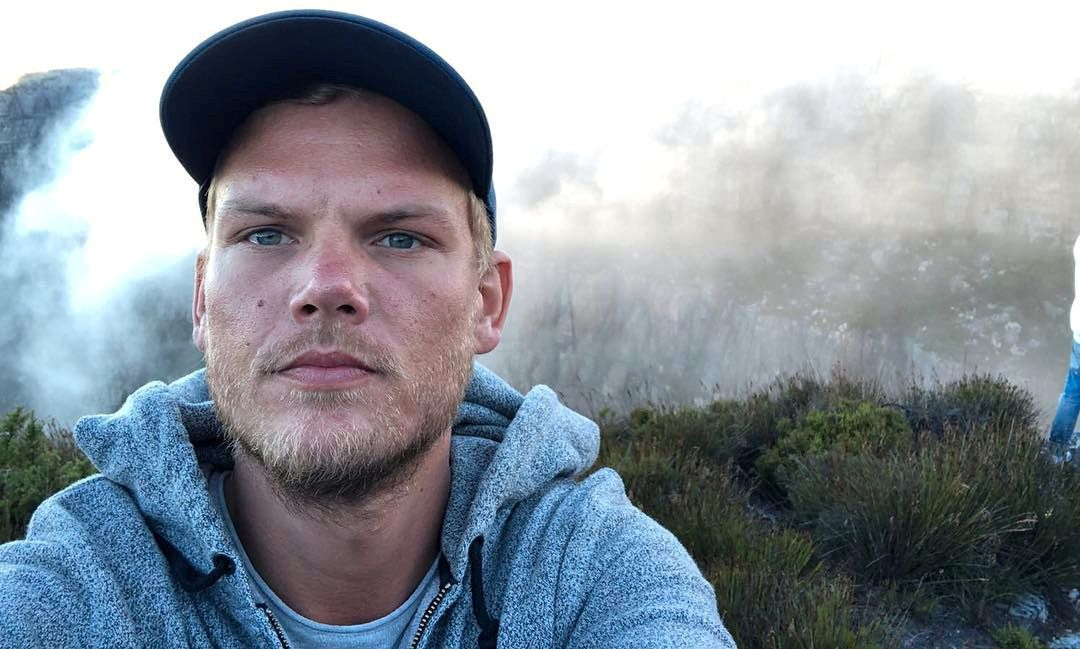 DØDE FREDAG: Tim «Avicii» Bergling gikk bort i Oman for 6 dager siden. Nå har familien skrevet et åpent brev til pressen om 28-åringens død.
