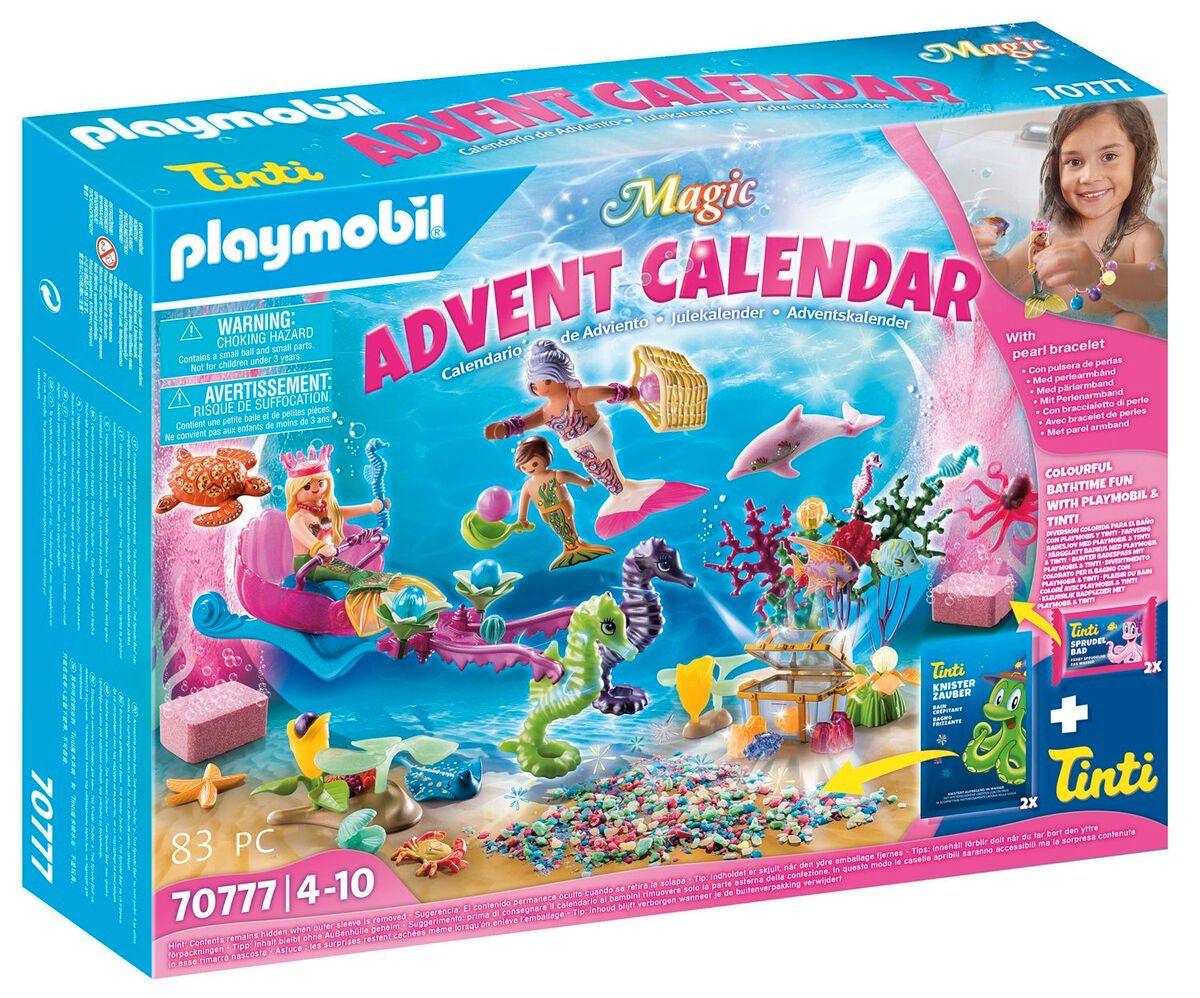 https://track.adtraction.com/t/t?a=1329191907&as=1338715118&t=2&tk=1&epi=JULEKALENDER_BARN&url=https://www.jollyroom.no/leker/byggesett-lego/byggesett/playmobil-70777-adventskalender-bathtime-fun-magical-mermaids-with-tinti