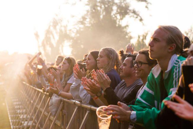 ØKER: Finn.no oppfordrer folk til å være ekstra forsiktig når de skal handle billetter til store konserter og festivaler. Øya-festivalen bekrefter at de hvert år må avvise folk som har kjøpt falske billetter.