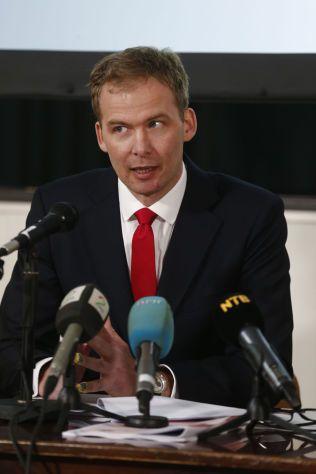 DISKUTABELT, IKKE ULOVLIG: Advokat Kjell-Clement Ludvigsen