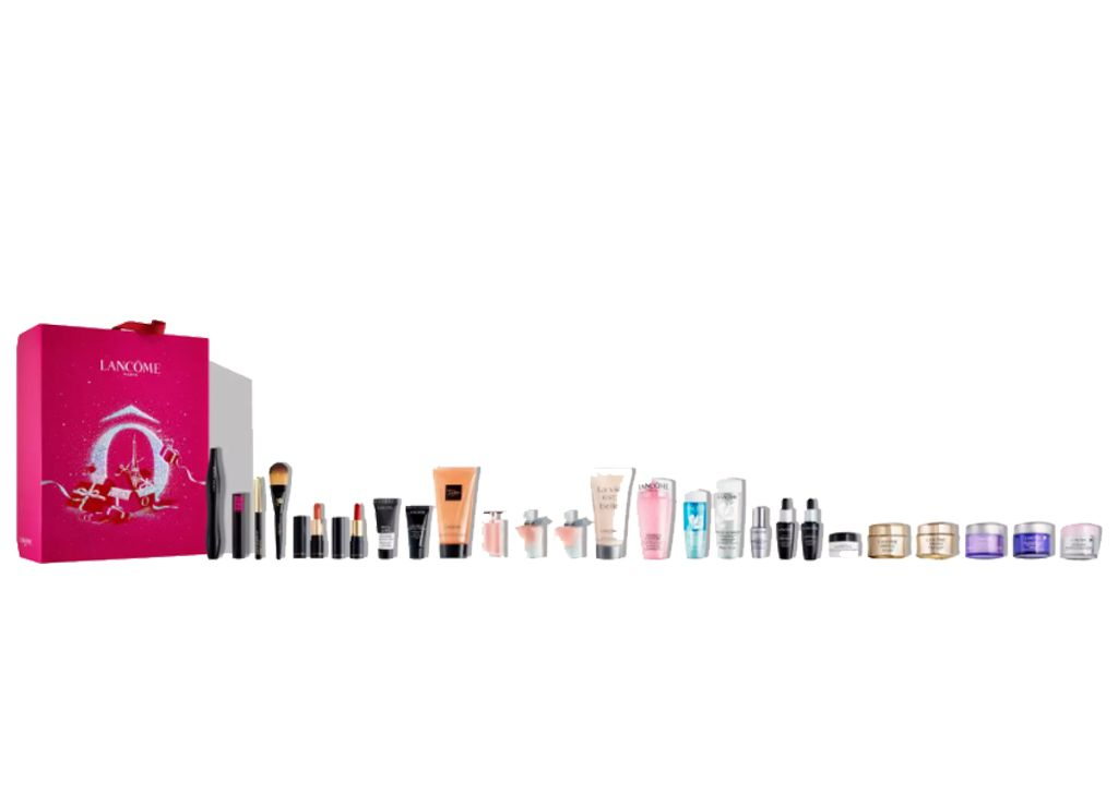 https://pin.kicks.no/t/t?a=1179648192&as=1338715118&t=2&tk=1&epi=JULEKALENDER_VOKSEN_LANCOME&url=https://www.kicks.no/lancome/julegaver/adventskalender/advent-calendar-d7579841