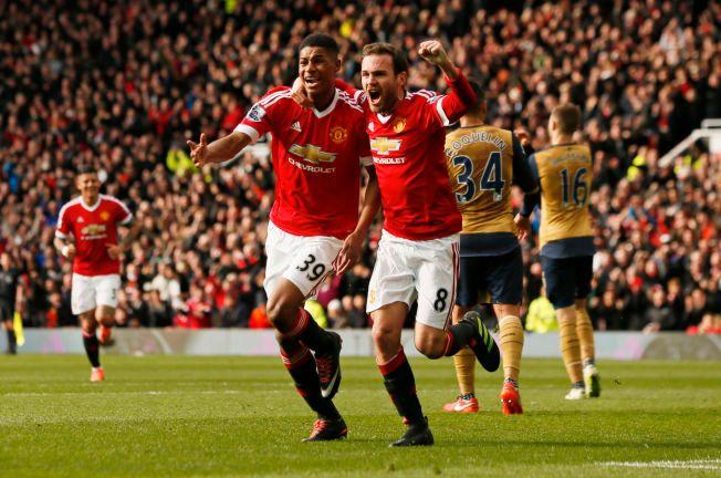 6ea416f8 Prisøkning hos TV2: Premier League og Tippeligaen blir dyrere