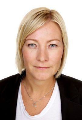 - HAR SVIKTET: Ingeborg Flønes i Forbrukerrådet mener Oslo Creditservice har seg selv å takke for konsesjons-tilbakekalling etter å ha fått flere advarsler.