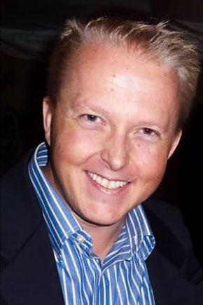 OMKOM: The Tamarind Group-sjef Jonathan Seex.