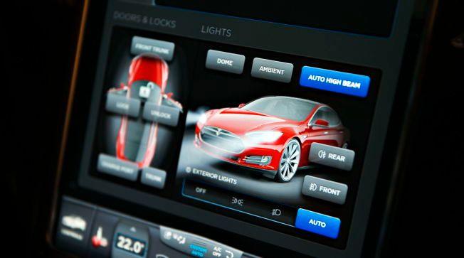 FÅR I «ULVEKLÆR»? Forbrukerrådet vil Tesla vil undersøke om kjøperne av Tesla Model S P85D har fått den bilen de har betalt for.